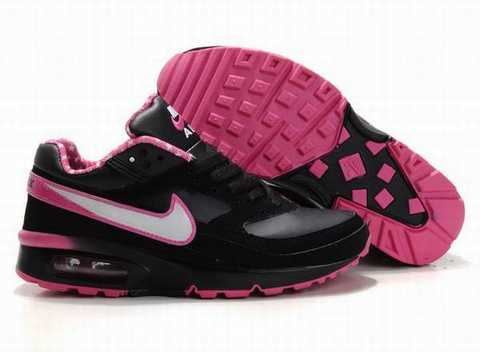 air max chaussure de securite