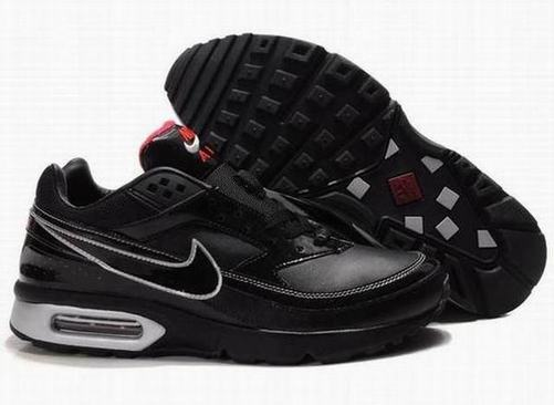 site de basket air max pas cher