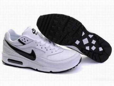nike air max bw ancienne collection
