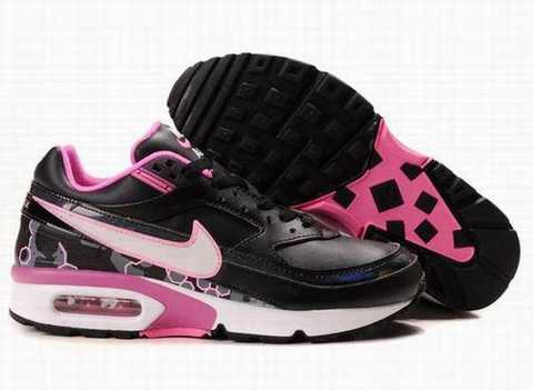 nike air max bw pas cher en france