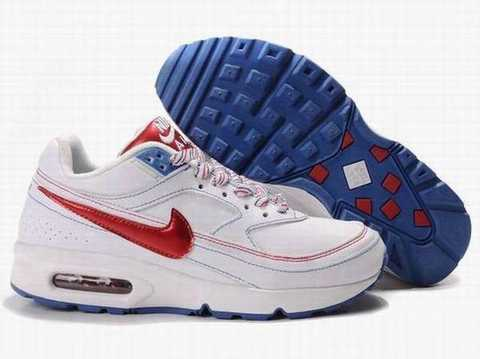 nike air pas cher chine