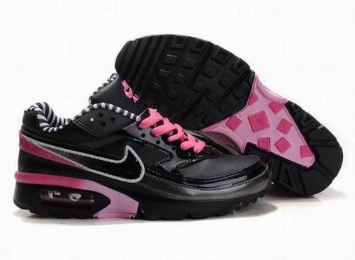 air max france pas cher