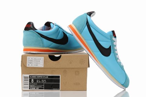 preview of low priced another chance netherlands nike cortez femmes vintage 25d3f 6d6a4